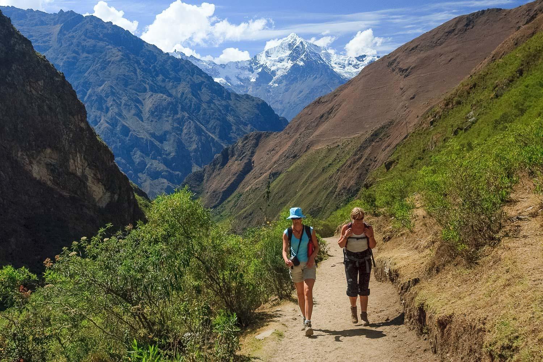 Peru overland Peru #671e807f-c193-4466-bb81-6cc3b67ef281