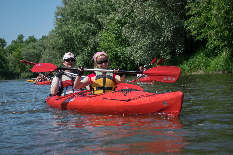 Vízitúra a Garamon Szlovákia, Garam folyó #c5186828-0644-49dd-80e5-3c6aa5ad1ea0