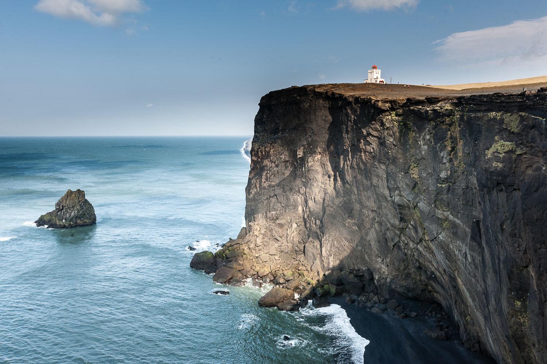 Baraka - Izland körutazás