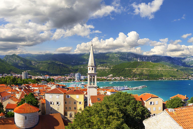 Montenegró nyaralás és tengeri kajak túra Montenegró #1345e0b6-fdd9-41e4-a3a2-4e501ffb3b23
