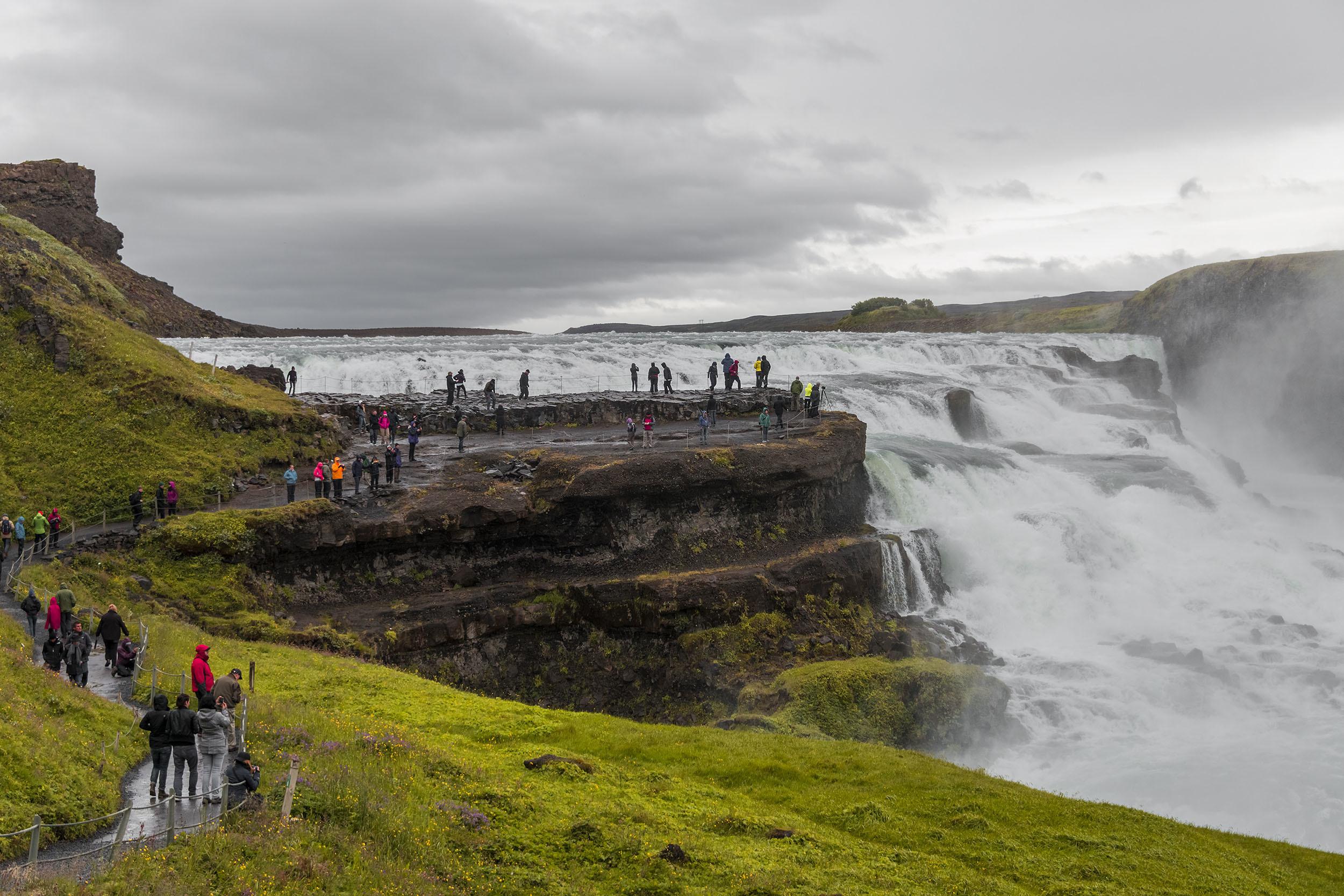 Izland Körutazás - Partvidék Izland Teljes Körút #f9538bc7-9ce7-4958-87eb-062fe5ef0c2e