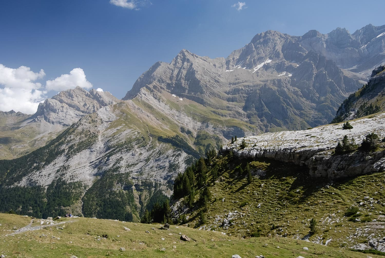 Pireneusok átkelés,Roland-hágó Pireneusok #581acbb1-659c-4094-a25c-65f50fac5fc8