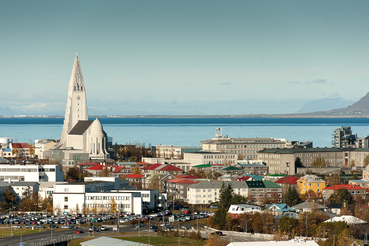 Izlandi hétvége, partvidék Izland #cff05b0b-2f9d-4a95-99cf-ed63d51130bf