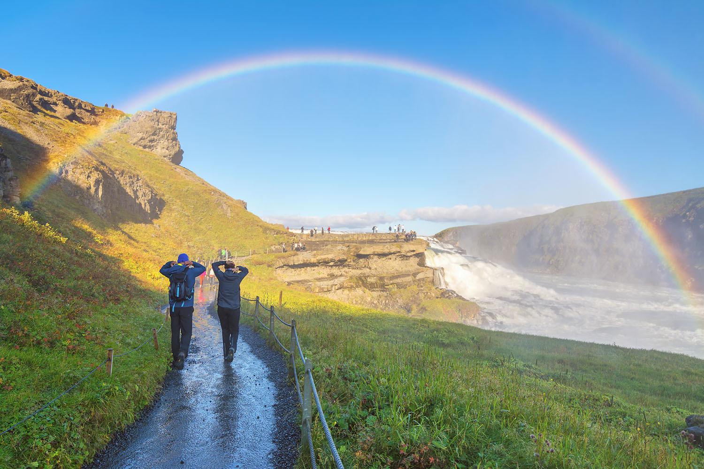 Izlandi hétvége, partvidék Izland #bfb3bb7b-1fe9-43a9-b85d-aebab321330b