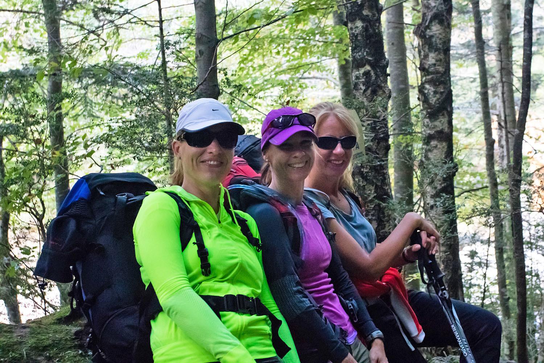 Pireneusok Átkelés - Roland-hágó Pireneusok, Franciaország, Spanyolország #af30abed-1d8e-4404-ae44-c6047c74bfa7