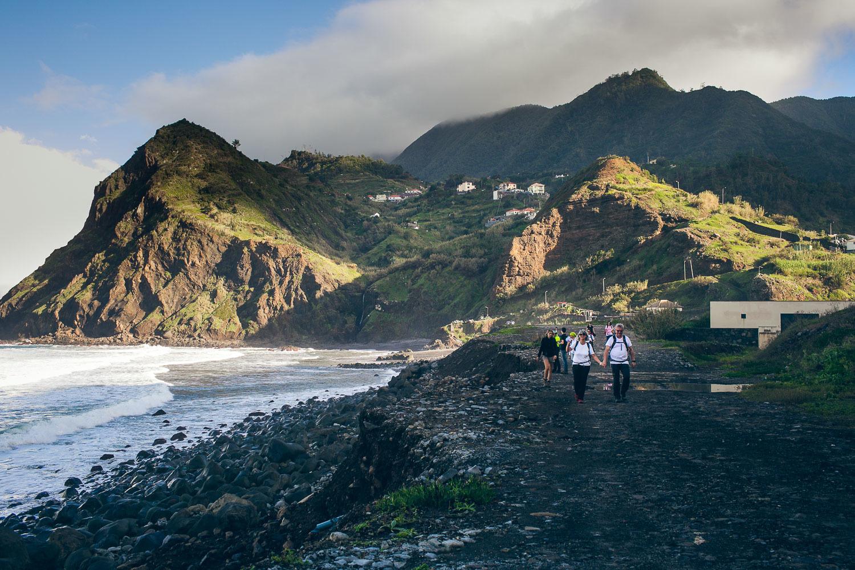 Madeira Madeira #4d2b227d-32f5-4093-9af4-7942d29071d1