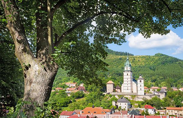 Körmöci-hegység Körmöci-hegység, Szlovákia #9f038ae8-dfde-405f-a6c3-0de88a6df54b