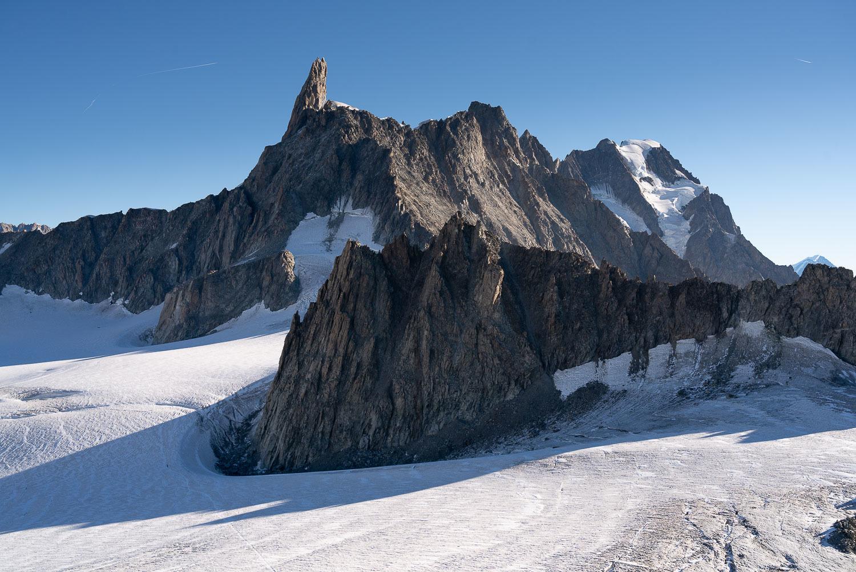 Aosta-völgy és a Mont Blanc Olasz Alpok, Olaszország #a03b01b8-818f-4547-a43c-f93caab8a55f