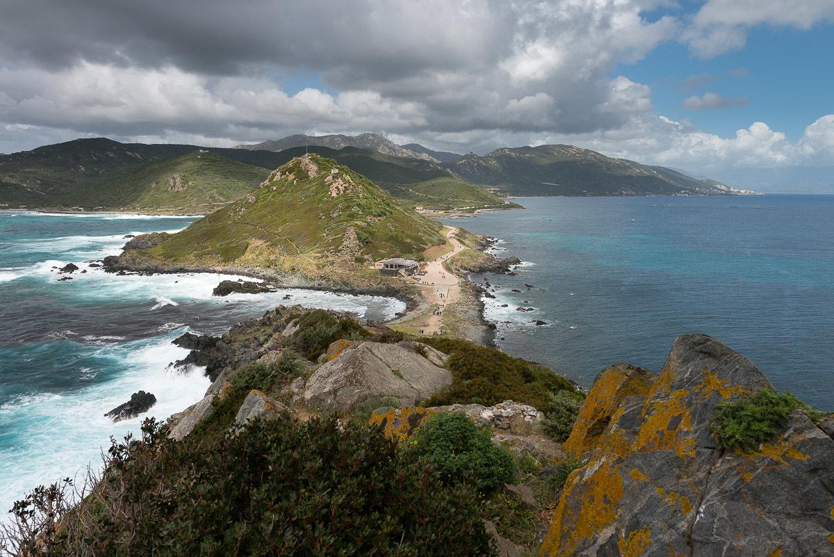 Korzika nyaralás és tengeri kajak túra Korzika #909a516c-b205-4750-a4d1-4775163bbd16