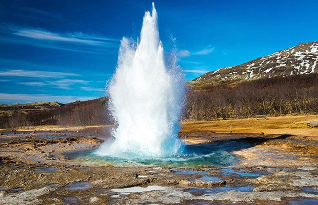 Izland Körutazás - Partvidék Izland Teljes Körút #abca3224-ad4f-421a-974d-09a40e7ec8c8
