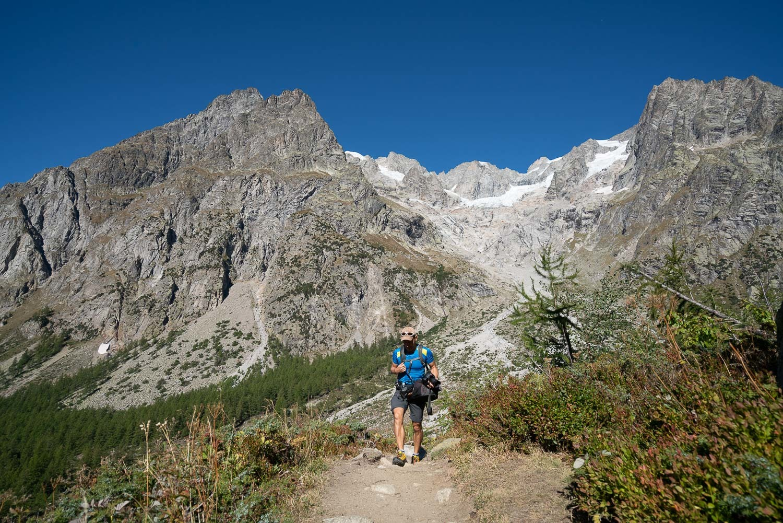 Aosta-völgy és a Mont Blanc Olasz Alpok, Olaszország #cbc27d8b-64bb-4584-9ed0-407304cefbf8