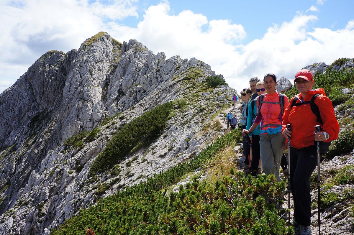 5 Nap Szlovéniában: Júliai-Alpok, Trigláv Park Trigláv Park, Bled, Vintgár, Szlovénia #d6759eea-6551-4482-8d28-8faa67d430fe