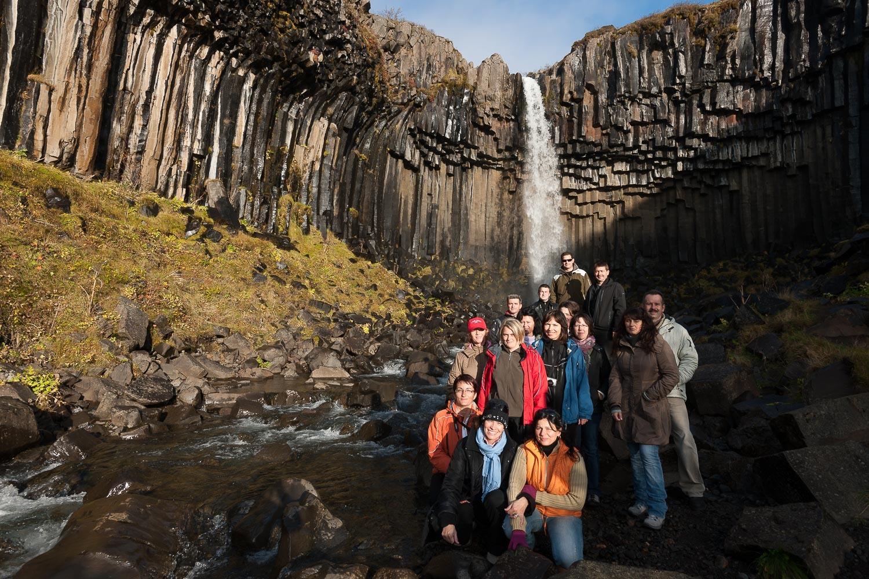 Izlandi Hétvége: Partvidék Izland, Partvidék #0a2039e3-3808-443a-b11d-921bf8178bcf