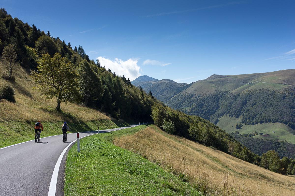 Kerékpáros hétvége a Garda-tónál Garda-tó, Olaszország #978ef0c1-2625-4d9a-887c-d9d1188335ae