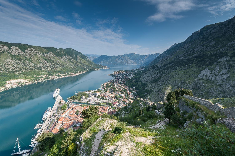 Montenegró nyaralás és tengeri kajak túra Montenegró #2d2e4790-89f2-4326-9aba-03d333866f1c