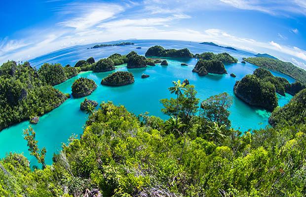 Bali: óceán és hegyek Indonézia #05cc513f-4be4-4916-87f1-ef01837f0aec
