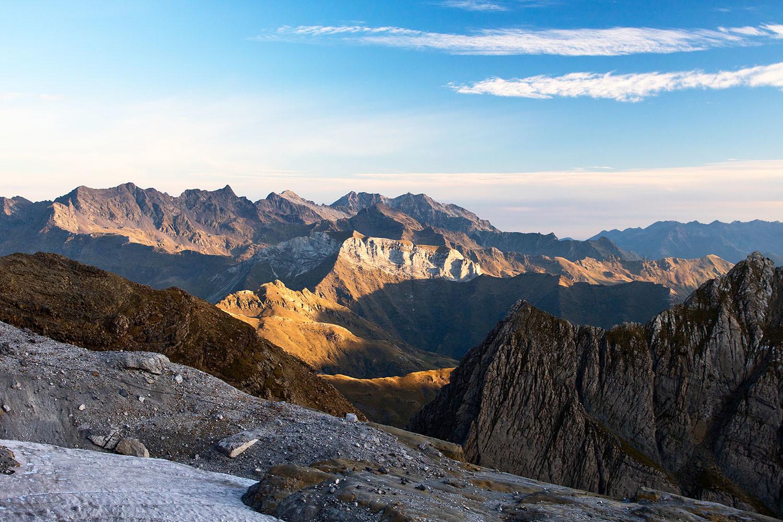 Pireneusok átkelés,Roland-hágó Pireneusok #7da39abf-d506-498e-8448-08edb55a1755