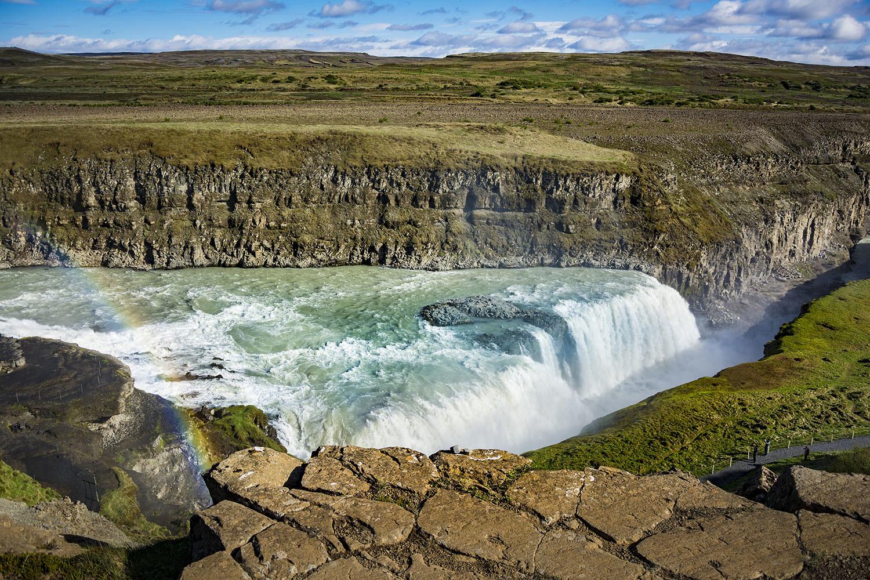 Izland körutazás Izland #7655aa44-8bfd-4fd0-9e8f-02791143dab0