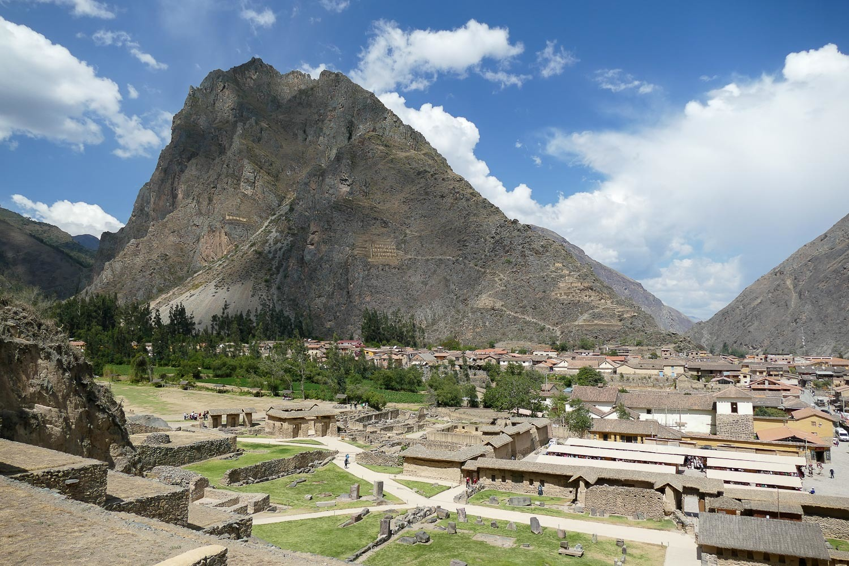 Peru overland Peru #b8014305-aebf-4ea4-9606-7f3e4beabd68