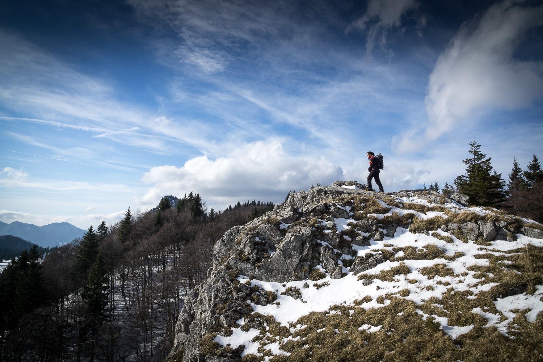Kis-Fátra Téli Túra Hótalpakkal Szlovákia, Kis-Fátra #c76830a2-65ab-42df-a04c-8c57d9bf4fb0