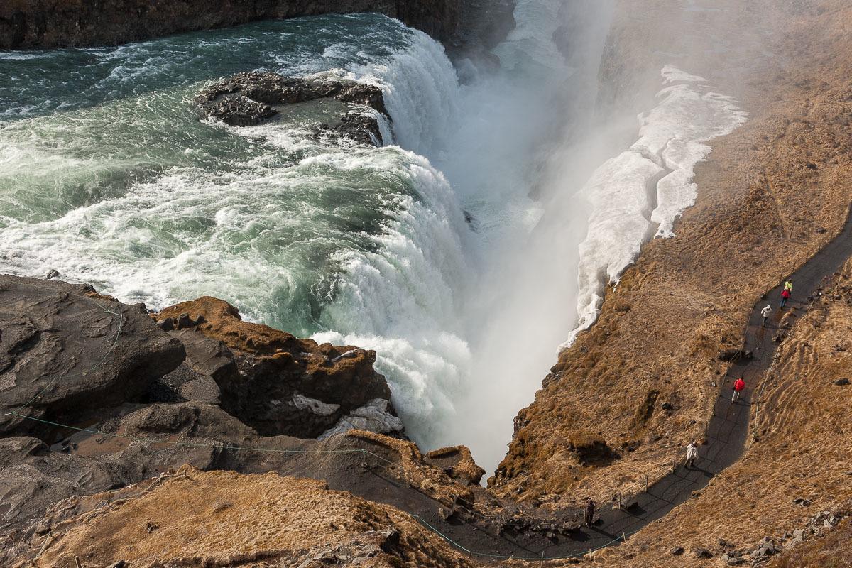 Izlandi hétvége, partvidék Izland #7335987b-f591-486b-81dc-321afdd18061