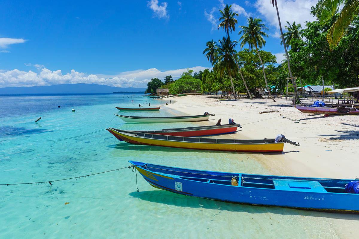 Bali: óceán és hegyek Indonézia #57fcb62f-aa6c-47c7-932d-7d2b78792bf2