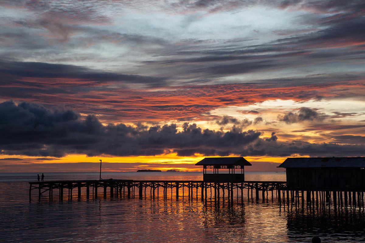 Bali: óceán és hegyek Indonézia #14a3ce6c-9626-4c72-958c-7aa523ea83ce