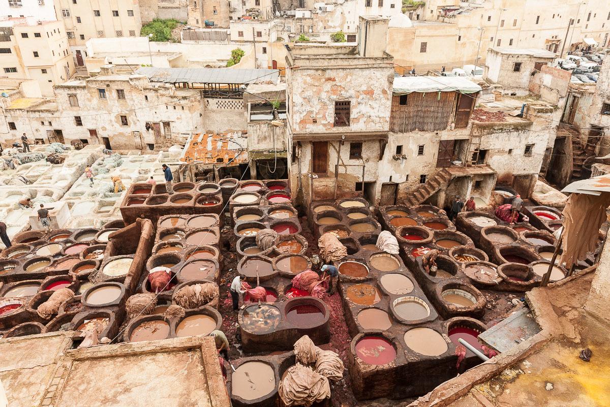 Marokkó Királyvárosai és Oázisai Marokkó #70c2d45e-3454-43ef-a8fd-21c3e2fe4951