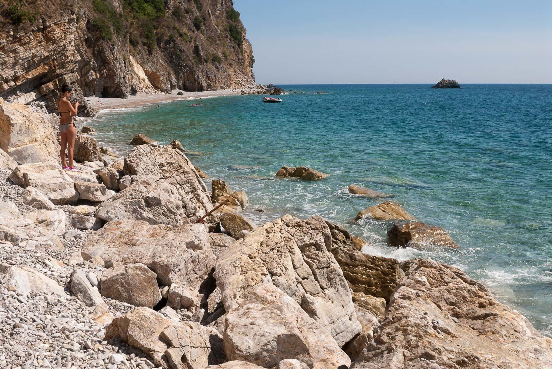 Montenegró nyaralás és tengeri kajak túra Montenegró #20bd0926-a658-460e-bd2d-35a739314fad