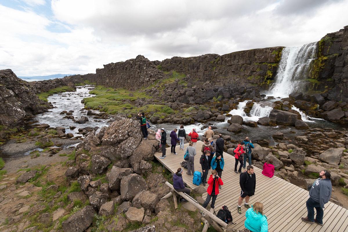 Izland Körutazás - Partvidék Izland Teljes Körút #d396ef7e-5d77-41f5-beb6-a8500255db23