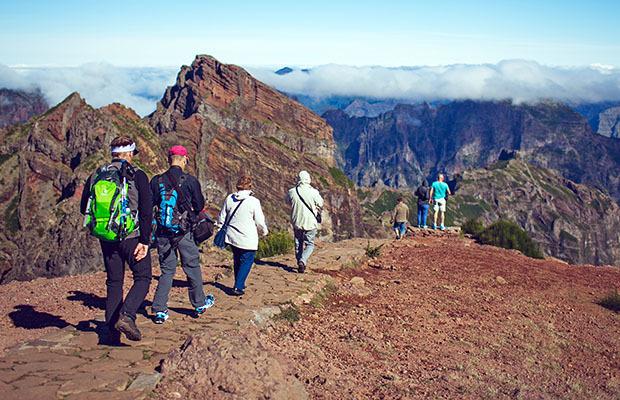 Madeira Madeira #08258eea-c717-4a61-964e-9a8ed81b85c7