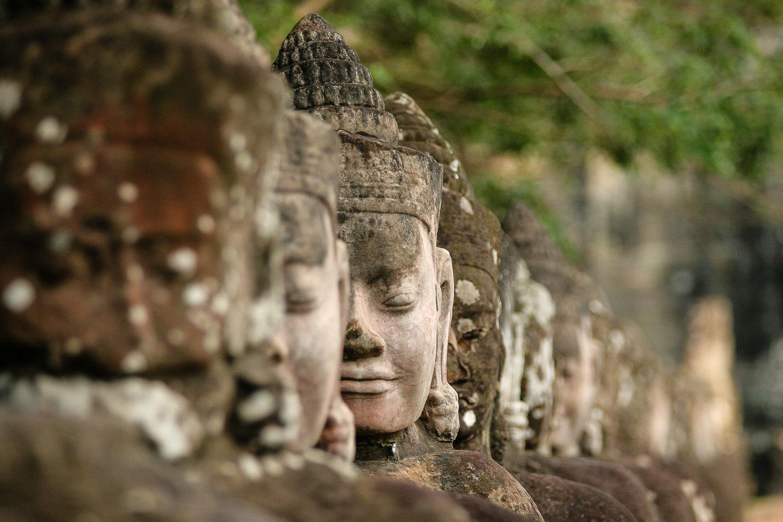 Kambodzsa Kambodzsa #f8645631-3103-46d5-b652-7067939c1daa