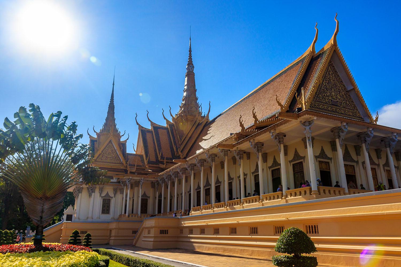 Kambodzsa Kambodzsa #7625f583-7eb1-4b38-b357-3caeea15a10c