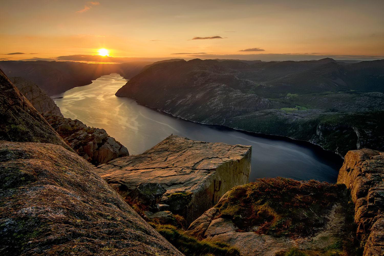 Norvégia Dél-Norvégia #f078dde2-0243-4cb9-8ee6-38b033eb5a72