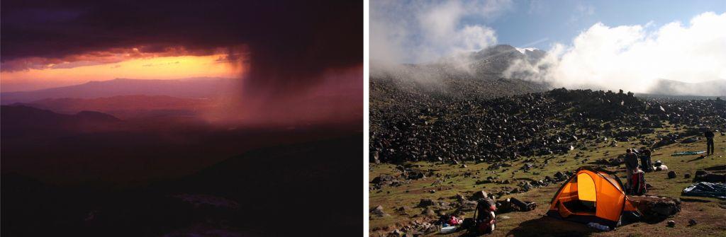 Ararát, a szent hegy - mászás 5136 m-re Törökország #bf028900-5f92-422a-8232-e10bef591de5
