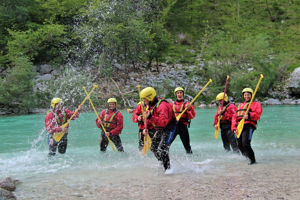 Kalandtúra a Triglav Nemzeti Parkban Szlovénia, Trigláv Nemzeti Park #9798c81f-9452-4ad0-8a2e-7b9182477d67