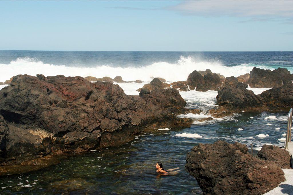 Azori-szigetek: Flores, Faial, Pico, Terceira Azori-szigetek, Portugália #4c9a1247-44f5-47a0-8158-c12e8491e73c