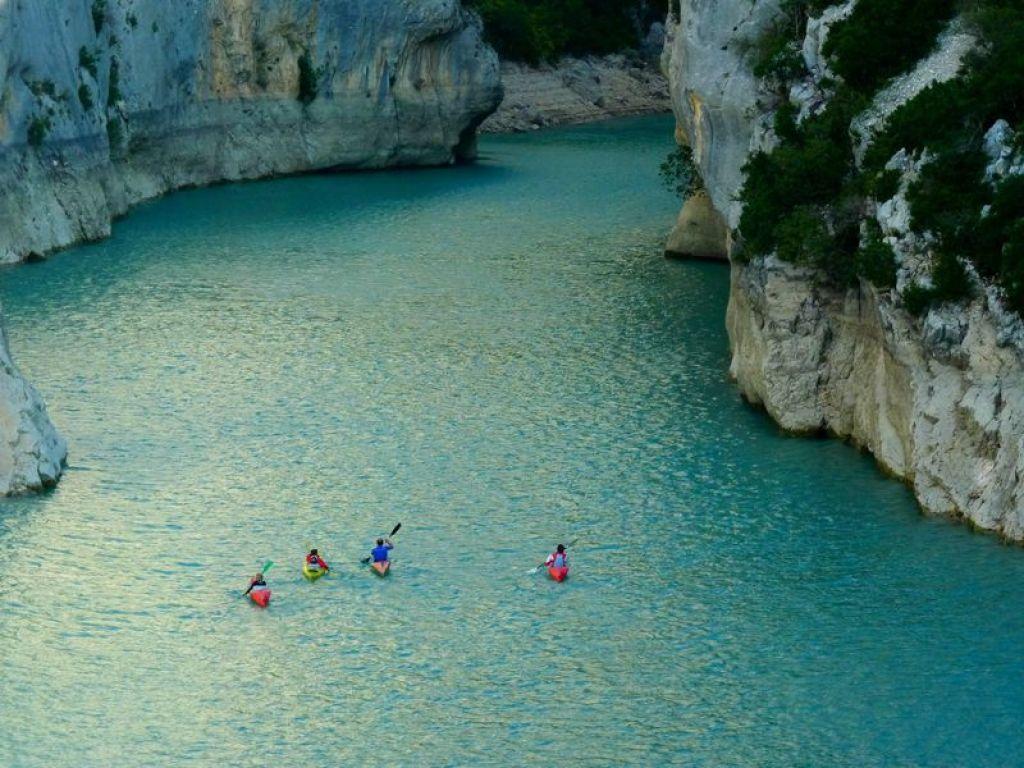 A Dolomitoktól Provence-ig Olaszország, Franciaország #f140a246-d94c-4a77-943b-5770730f7e81