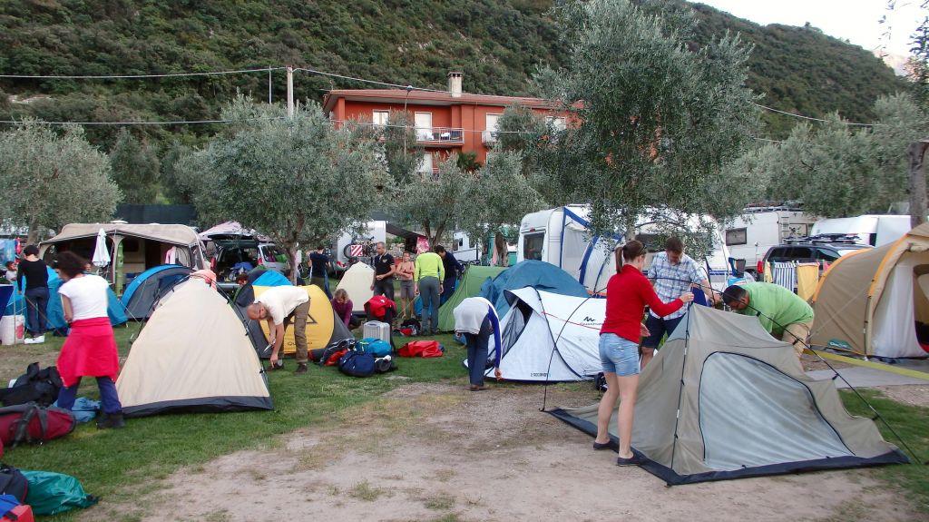 A Dolomitoktól Provence-ig Olaszország, Franciaország #9fd5ade1-39a3-4a96-b10a-463ae4a003c4