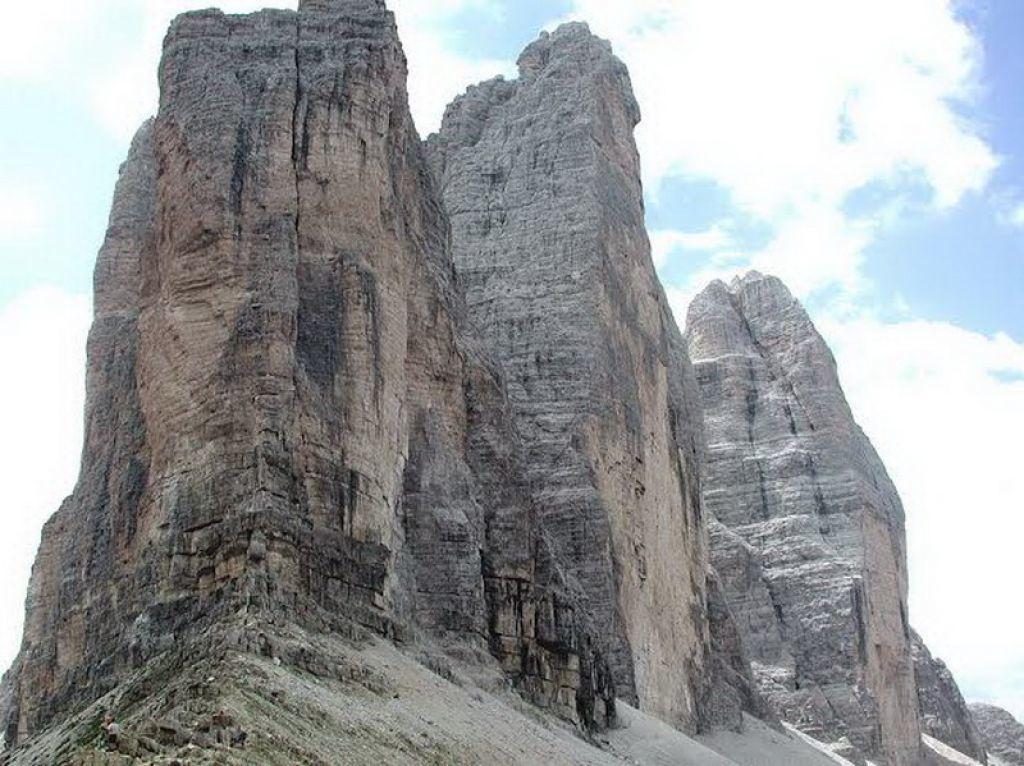 A Dolomitoktól Provence-ig Olaszország, Franciaország #d15a91c0-5597-423a-bf26-cf453f3cd768