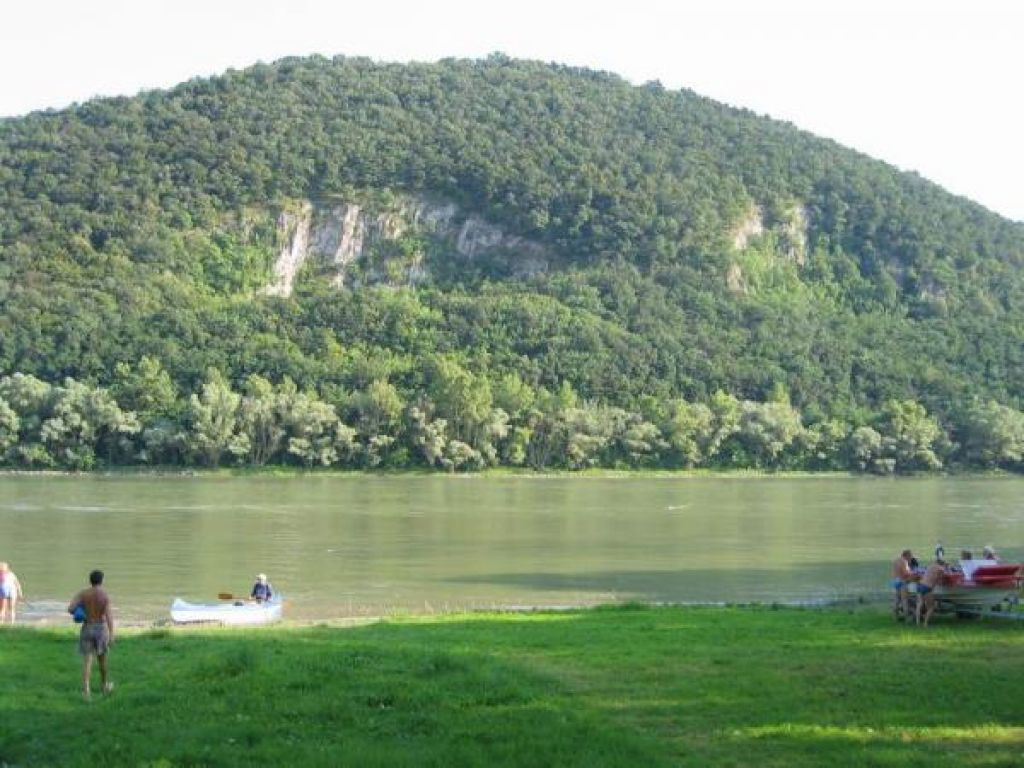 Ipoly-Dunakanyar vízitúra Magyarország #b9a37604-9c23-4e1c-9cad-2713677025c5