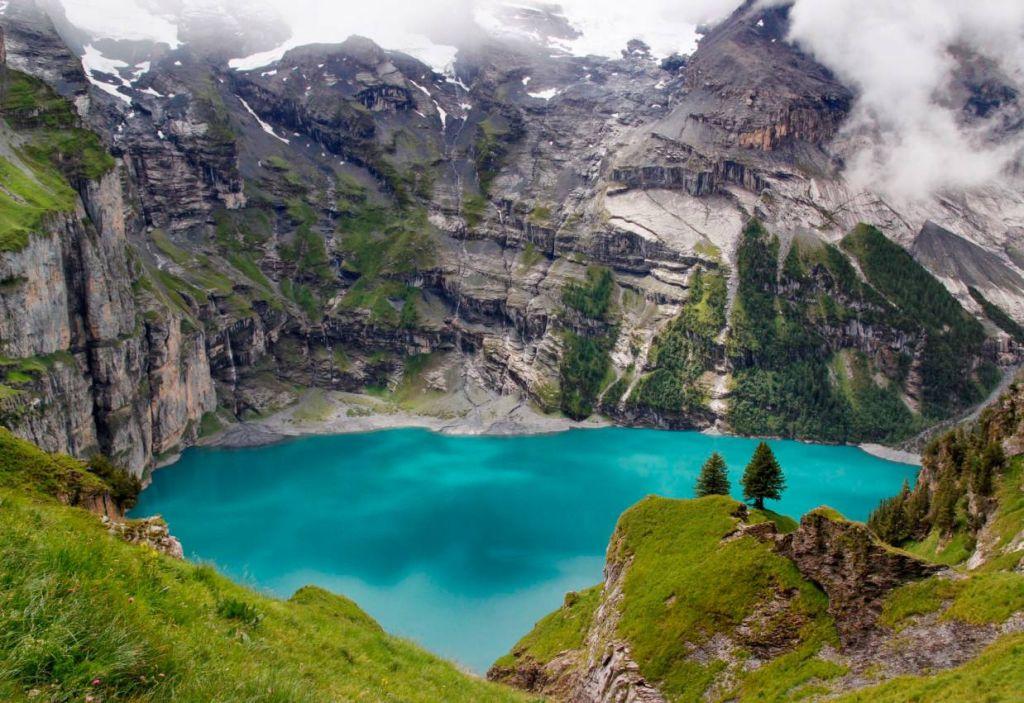 Svájc, Genfi-tótól a Matterhorn lábáig Matterhorn, Genfi-tó, Svájc #a18ef5a1-3da1-4242-a271-b41cba853cc2