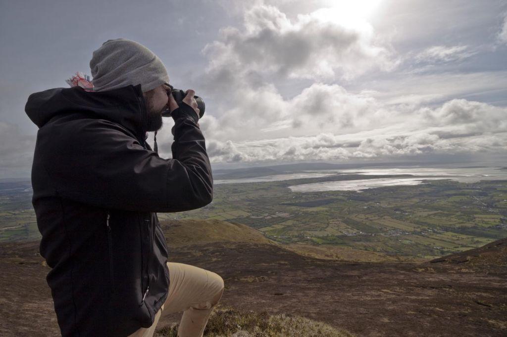 Írország és Észak-Írország Kalandtúra Írország #d139d1f1-cd46-49fe-abc8-eff00b2e6660