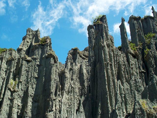 Új-Zéland – kalandtúra a Föld túloldalán