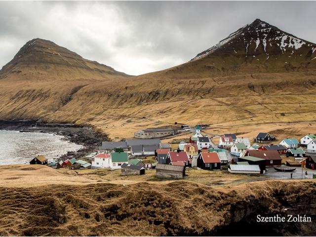 Feröer-szigetek – Természetfotózás  Feröer-szigetek, Dánia #ab1b26ed-2e5f-474b-b2cd-0b57e75f320a