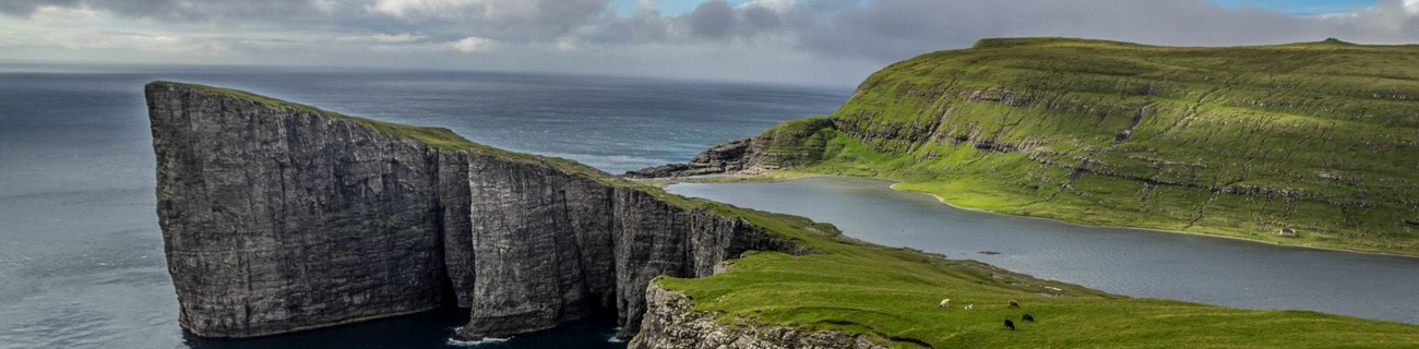Feröer-szigetek – természetfotózás  Feröer - szigetek #81196ba7-5cee-4776-9f46-f103f215c744