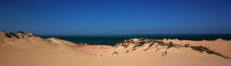 Nyugat-Ausztrália Körutazás Nyugat- Ausztrália #6f1ad063-6695-4c82-825c-7b3bf344f2ed