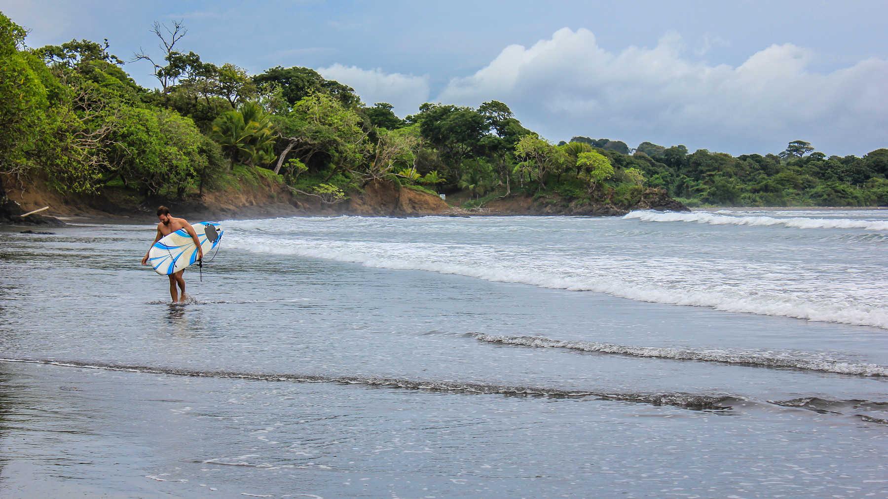 Panama Experience Costa Rica & Panama, Central America