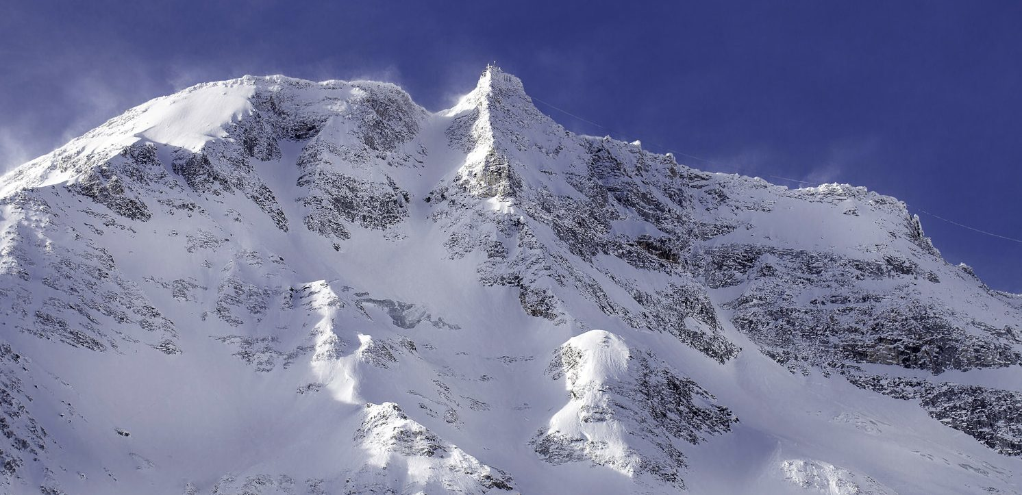 Téli magashegyi felkészítő tábor a Sonnblicken  Sonnblick, Ausztria #032ac3cb-3c54-420a-9d01-f7bb14bd0ee1