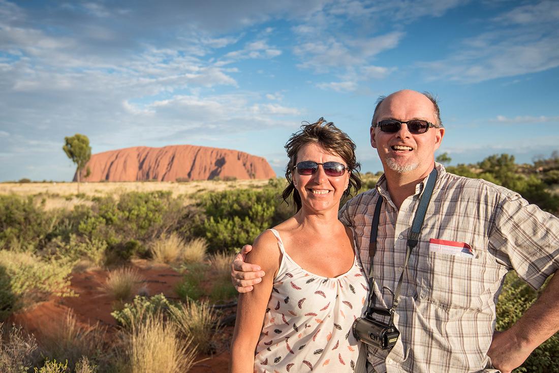 Uluru Adventure Northern Territory, Australia #7ee75f3a-8480-45d6-8fc2-d6553ffa0c4d